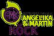 Logo Aronia Köck